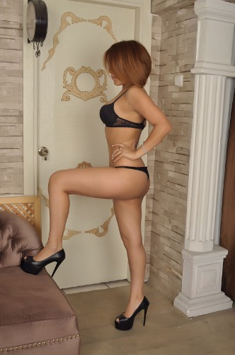 Samsun Model Bayan Akasya