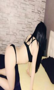 Samsun Model Bayan Cihan