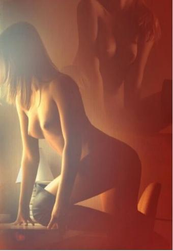 Samsun Seksi Bayan Emine